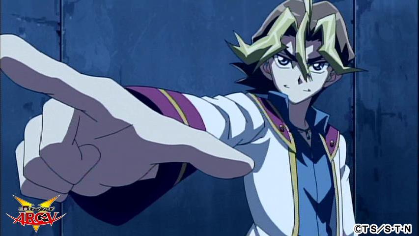 http://twitter.com/yugioh_anime/status/637918979827236864/photo/1