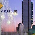 No olvides tu #CarnéJoven para visitar el @Mciencia_Va en #Valladolid. Tienes tarifa reducida http://t.co/7Q28LrqBPN http://t.co/noFONyLcTT