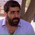 مروان معلوف للـ LBCI: لن نسكت بعد الآن ونستطيع احتلال الساحات http://t.co/1W08phXcfQ #طلعت_ريحتكم @Tol3et_Re7etkom http://t.co/KdXCTNDelZ