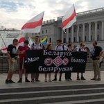 Учора на Майдане http://t.co/aWKAseI3Hd