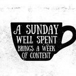 Its Sunday!! Weve got it covered. Sunday lunch? Fantastic beers? Coffee? Yep. #sunday #leeds #bankholiday http://t.co/NcZtLBYWxa