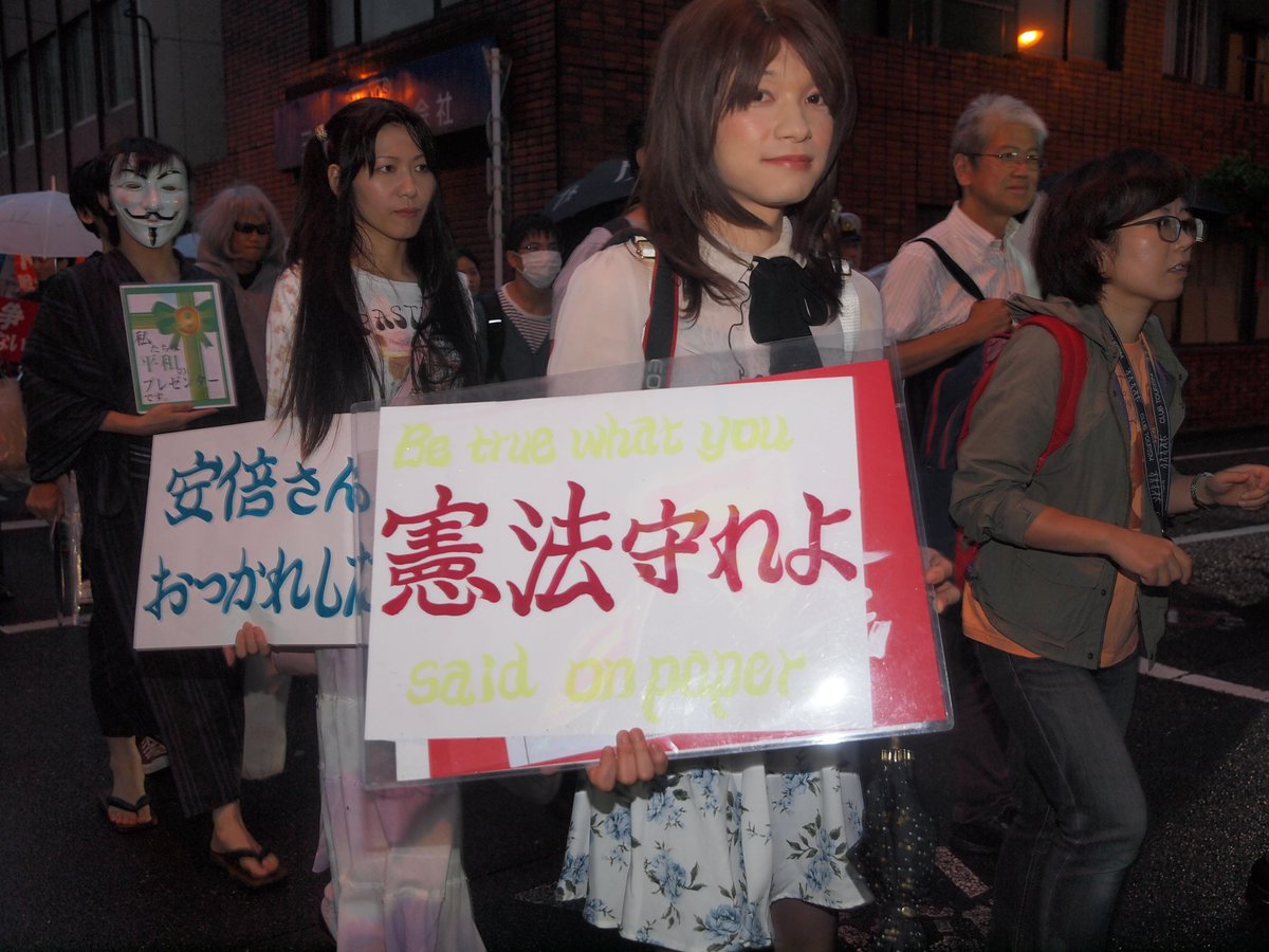 http://twitter.com/_natsukik/status/637928634397790208/photo/1