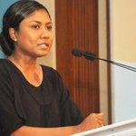 Mireyge falasurukhee program gai Raees Nasheed ge Lawyers Team ge member Hisaan Hussein baiverivelahvaane http://t.co/sPgMyhJkNx