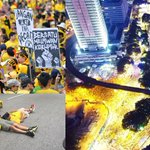 HKFP Lens: Echoes of #Occupyhk in Malaysia as >250,000 #Bersih4 protesters demand PM resign https://t.co/xQp2brktt1 http://t.co/VGWxjUgkWP