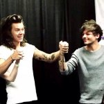 The Wellington curse is OFFICIALLY broken - should we throw some kind of party? http://t.co/tqR1MkS2CL http://t.co/fTuFsc4Qy5