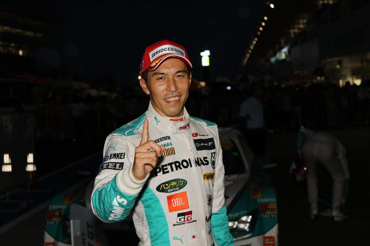 http://twitter.com/suzuka_event/status/637943023985278976/photo/1