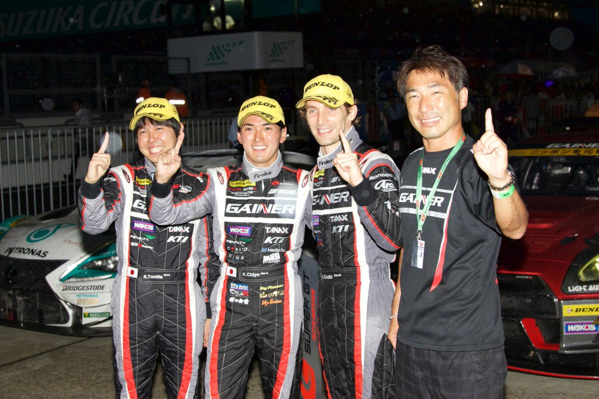 http://twitter.com/suzuka_event/status/637943752653279232/photo/1