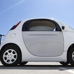 Silicon Valley vs Motor City: regions compete to test self-driving cars http://t.co/FKEhag9Io3 #Detroit http://t.co/yZoKzqIMfE