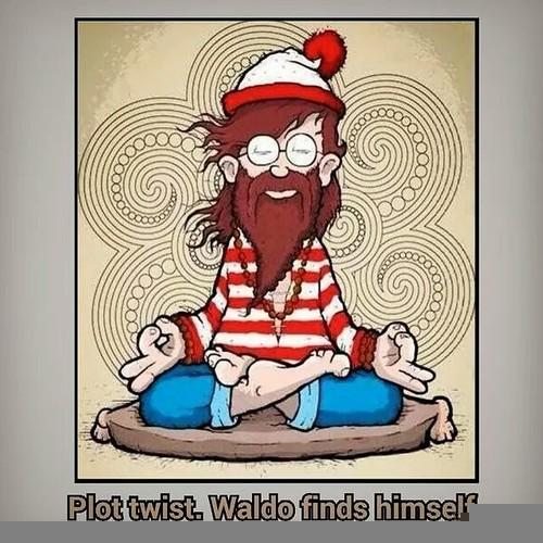 10 Awesome images about Meditation: http://t.co/fNxxRdAnHM http://t.co/qbyhZsIsUZ