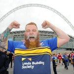 Leeds Rhinos will travel to Headingley Carnegie Stadium via Otley Road at around 5pm.Details: http://t.co/epAkvuAXIL http://t.co/bt2SogY2aY