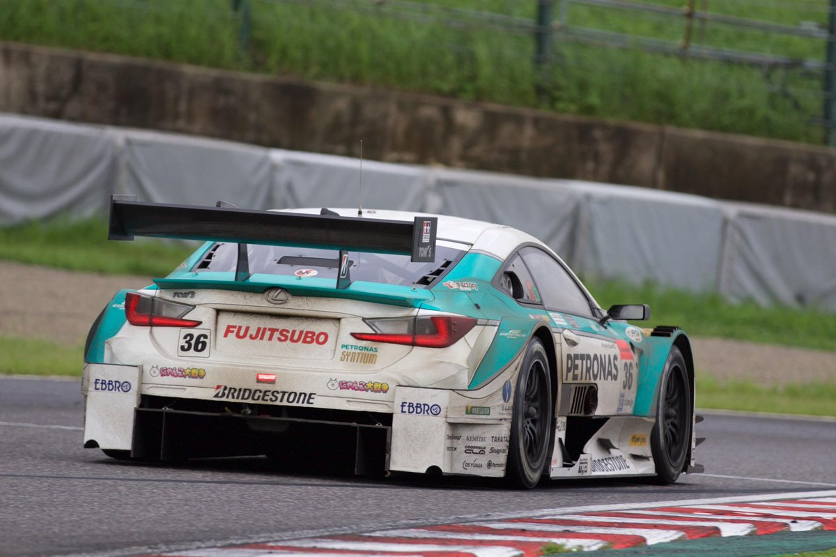 http://twitter.com/suzuka_event/status/637948180248657920/photo/1