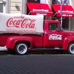 Top story: @RuiKosta29: #Retro #cocacola in #Prague .. Nice to see that old #F… http://t.co/LoAOMIdY0V, see more http://t.co/nx0V9L2qAz