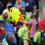 PICTURED: Georgia man who died after falling from upper deck at Turner Field http://t.co/cBU5L9E8rc http://t.co/Gl8TP4lzHs