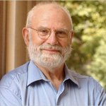 Oliver Sacks, neurologist and author, dies at 82. More on his life and work: http://t.co/yzciaKqHSv http://t.co/rU4nfhQdZ3