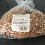 The @Findlaters gluten free bread from @earthyfoods in #Edinburgh is the best! http://t.co/arXipI7VRt http://t.co/UhOMBDLo4B