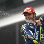 @ValeYellow46 Secures Superb Victory at #BritishGP #MovistarYamaha http://t.co/rgGIutEh02 http://t.co/n0PoE7qp53