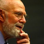 Famed neurologist and author Oliver Sacks has died: http://t.co/5spEb6yq1r http://t.co/D8BExrmpAs