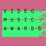 Are you ready for tonight's #VMAs? Refresh your memory on all the nominees! http://t.co/GdjK3NJCSg http://t.co/nGnCeANwJ1