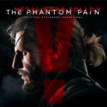 New PlayStation games for September 1st: http://t.co/3TbCzFSNUB Metal Gear Solid V: The Phantom Pain, Mad Max, more http://t.co/ovehi4JRJP