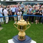 Did you take a snap with the Webb Ellis Cup this weekend? Trophy tour comes to Surrey: http://t.co/Xkbg5AlSwt http://t.co/M3PiDUJQpx