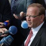 #Heidenaus #Bürgermeister J. #Opitz erhält konkrete #Drohung http://t.co/NX3Ud0hRy8 http://t.co/p4raQ6muyG