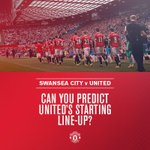 Theres still time to enter our team predictor competition, with a signed shirt up for grabs: http://t.co/FRVNbEw339 http://t.co/cYuMxgjLdK