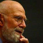 British neurologist Oliver Sacks, whose work inspired the film Awakenings, dies aged 82 http://t.co/vuKnEJdVRc http://t.co/3TMmxBzHoX
