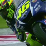 RT @MotoGP: A fourth win in 2015 at a soaked #BritishGP for @ValeYellow46 who retakes the lead of the championship. http://t.co/q0QDtEbpYN