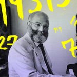 Neurologist And Author Oliver Sacks, Who Helped Introduce The World To Autism, Dies http://t.co/sztGieuQdd http://t.co/P9zvAAOpc2