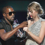 PHOTOS: In honor of tonights Video Music Awards on @MTV, the #VMAs best moments of all time http://t.co/VEVWnzYHJ1 http://t.co/1TKfJI8Au8