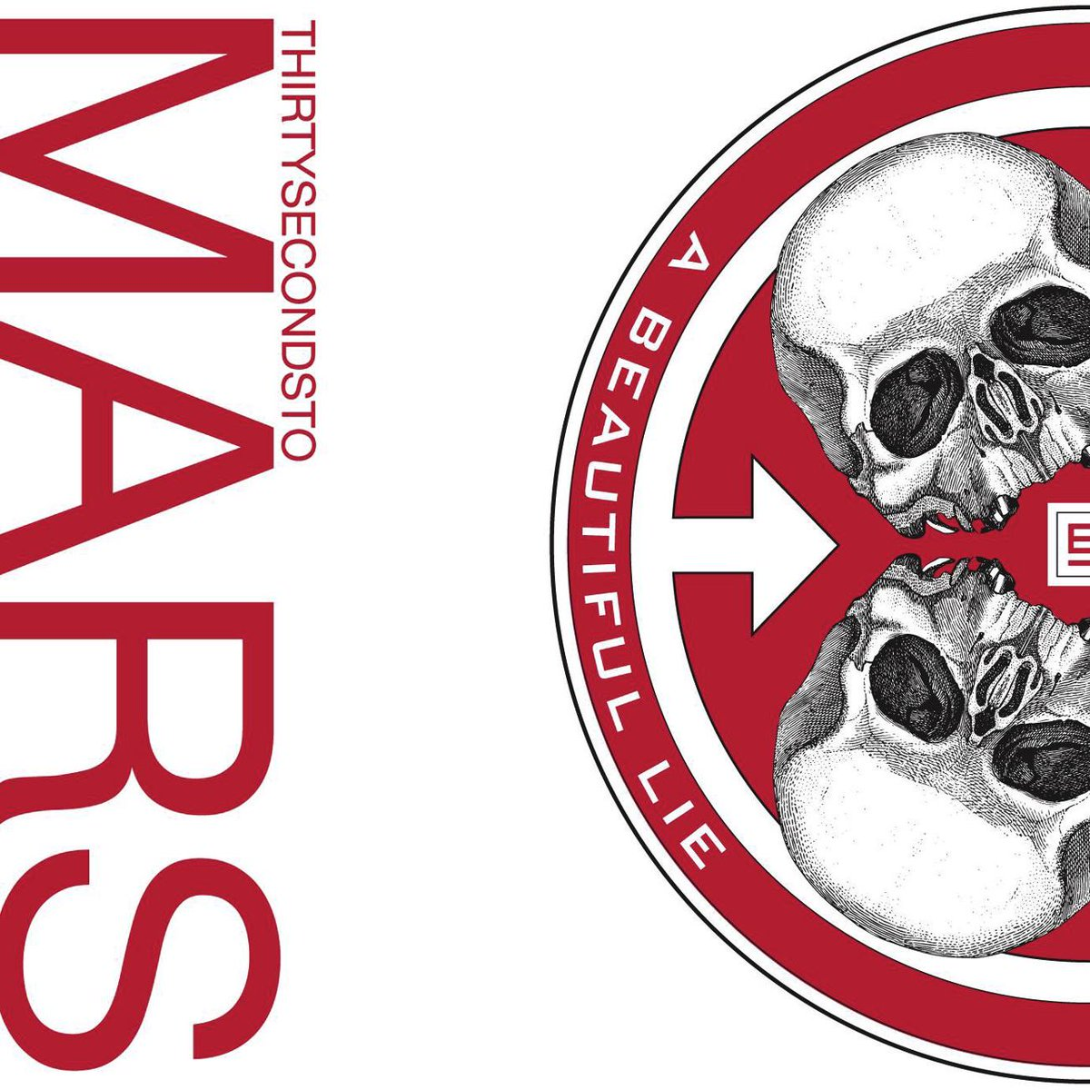 RT @30SECONDSTOMARS: August 30, 2005 ✖ 10 YEARS AGO TODAY. What's your favorite song from #ABeautifulLie?  → http://t.co/SQC6Al00tp http://…