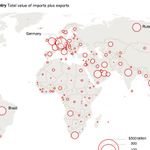 Why China is rattling the world http://t.co/zSRHrlZuVh http://t.co/xeMxB8R4wV