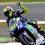 Latest 2015 MotoGP Championship standings http://t.co/ApJpEuln94 #MotoGP http://t.co/7nWzOh2yAg