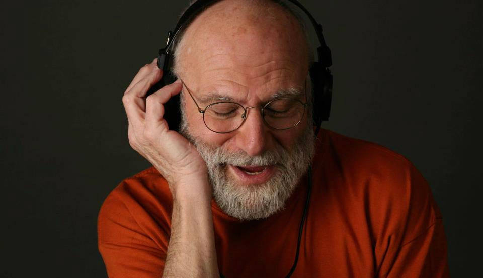 Oliver Sacks, 1933-2015  A collection of our favorite articles from his archive: https://t.co/iCm9oF2uVY http://t.co/STQuZMpuBV