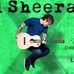 SOFLO_Today: Ed Sheeran edsheeran AAarena - More info http://t.co/eMZ9DA0A6L - #Miami #Concerts #SouthFlorida #M… http://t.co/7dcRrSNQg1