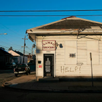 10 years post #Katrina parts of New Orleans see restoration; in others, few signs of recovery http://t.co/3MRAwCxmHb http://t.co/C6KIvbSvRn