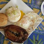ITS #BREAKFAST TIME #QUEENS #NYC, WHY NOT GO #FILIPINO AT MANNYS?? http://t.co/n88gJUd6v4 http://t.co/uMuMxrMmCh