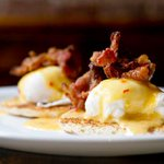 The Ultimate Guide To Brunching In #NYC http://t.co/LHWKsWod7h via @Refinery29 #Brunch #Food http://t.co/4cvMcu29tU