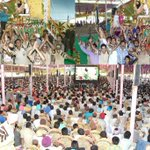 MSG Fans grooved to the beats of #PartyDhoomDhamSe full on, in UP.Craze 4 MSG-2 has taken another level.God bless all http://t.co/bHJwUC9CIL