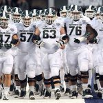 Spartan season predictions from @JoeRexrode, @Graham_Couch and @ChrisSolari http://t.co/BG1bJsFp9T http://t.co/QsOXFpRcGc
