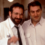 Oliver Sacks, Neurologist and Awakenings Author, Dies at 82 http://t.co/PooX4yrlje #RIP http://t.co/LyD5bPEs5q