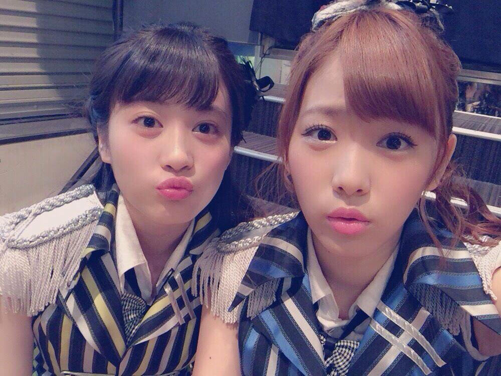 http://twitter.com/kchi_hi1217/status/637993459765219329/photo/1