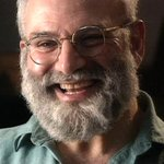 Inside the brain of Oliver Sacks: @SaferCBS intv with the renowned neurologist who died today http://t.co/saP5Qx3CP8 http://t.co/j2t9X9MDDN