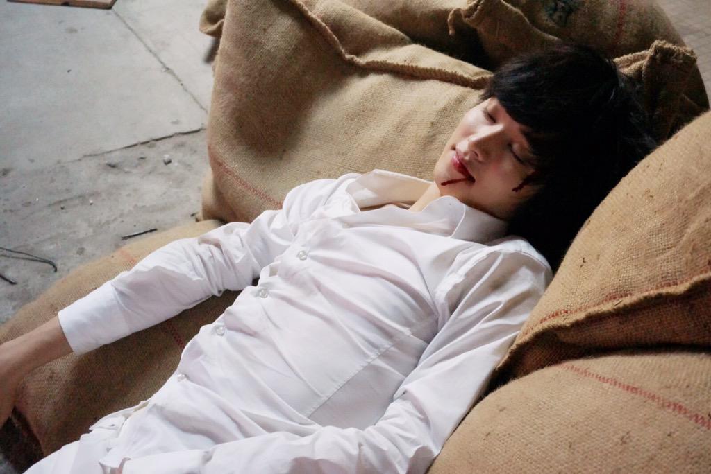 http://twitter.com/drama_deathnote/status/637994993236373504/photo/1