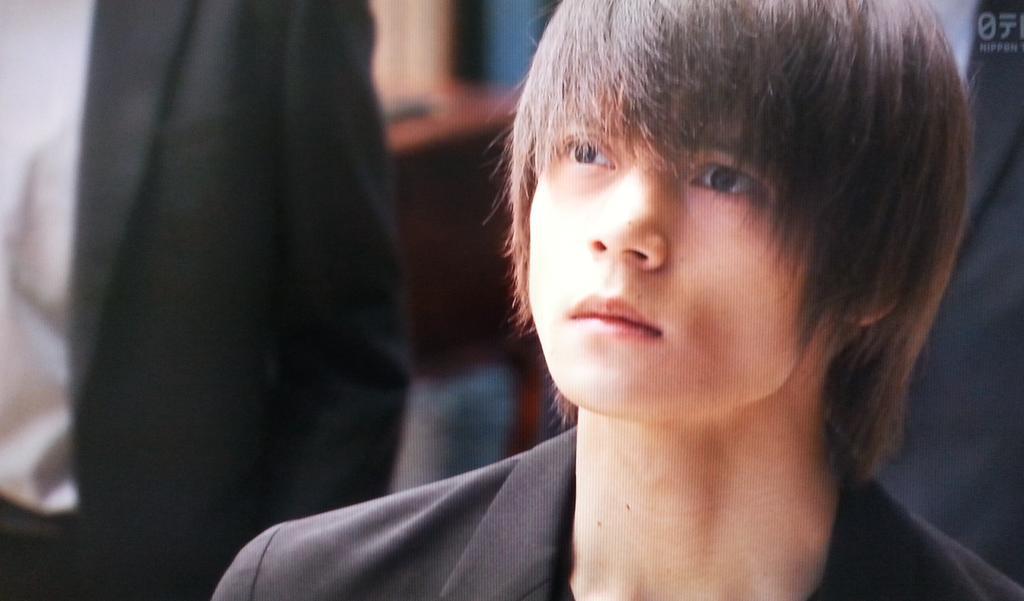 http://twitter.com/shiratorihana/status/637995067681017860/photo/1