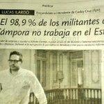 #IrMasAlla #GodoyCruz @marceloalva @gbusteros @noraduartemza @MauroSturman @Horacio246 http://t.co/i06Gq68jDY http://t.co/J3Zv9VwNvV