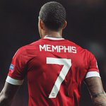 Giveaway! If @Memphis scores today against Swansea, well give out a #Memphis #7 jersey. RT and Follow to enter! http://t.co/sZ40jV0KbK