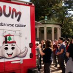 Whats up #Brooklyn? Join us for the @prospect_park #foodtruckrally until 5pm! #sundayfunday http://t.co/hnJHYZzdLm