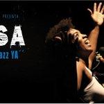 DAMAS Y CABALLEROS VIENE YUSA !!!! #mendoza #jazz http://t.co/TXnLmW8vu8