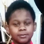 Police Looking For 10-Year-Old Boy Missing In Detroit Have you seen Anthony Massey Jr.? http://t.co/DgxM6AnMfC http://t.co/5Jsl3XuzpH